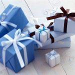 Christmas-Present34